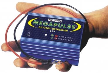 megapulse